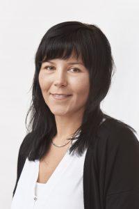 Bianca Bock