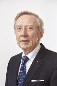 Heinz-Jürgen Buchholz
