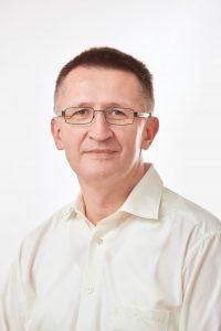 Christoph Jessa