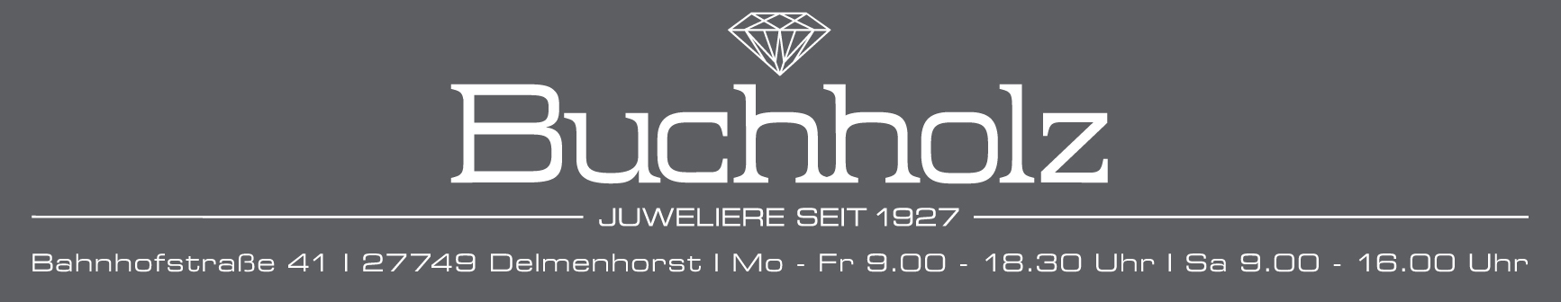 Juwelier Buchholz